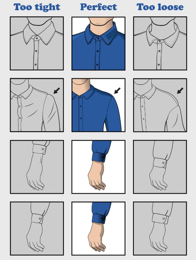 shirt part 1