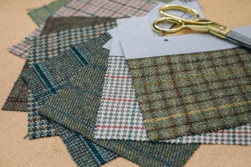 araminta-campbell-bespoke-tweed-designs-2